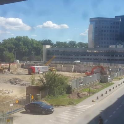Centrum Handlowe Galaxy (Szczczecin) 5