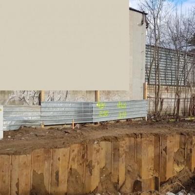 Dom Opieki (Piaseczno) 5