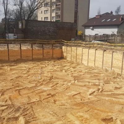 Rydla 32 (Kraków) 1