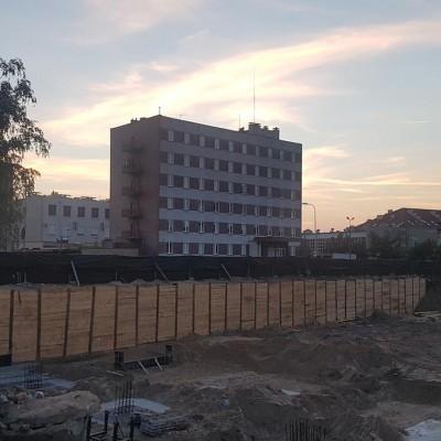 Apartamenty Lubicka (Toruń) 3