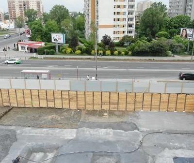 Fieldorfa (Warszawa) 2